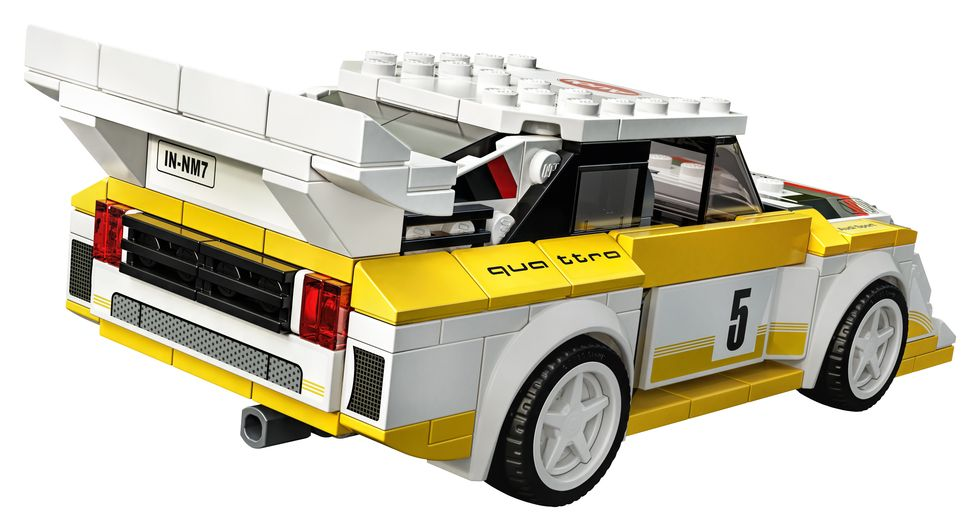 lego-speed-champions-76897-1985-audi-sport-quattro-s1-2020-back zusammengebaut.com