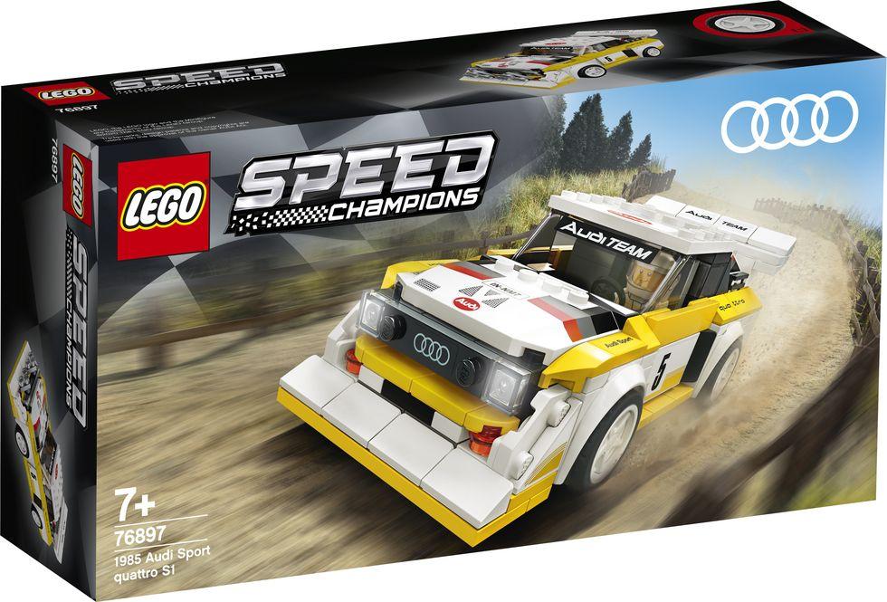 lego-speed-champions-76897-1985-audi-sport-quattro-s1-2020-box zusammengebaut.com