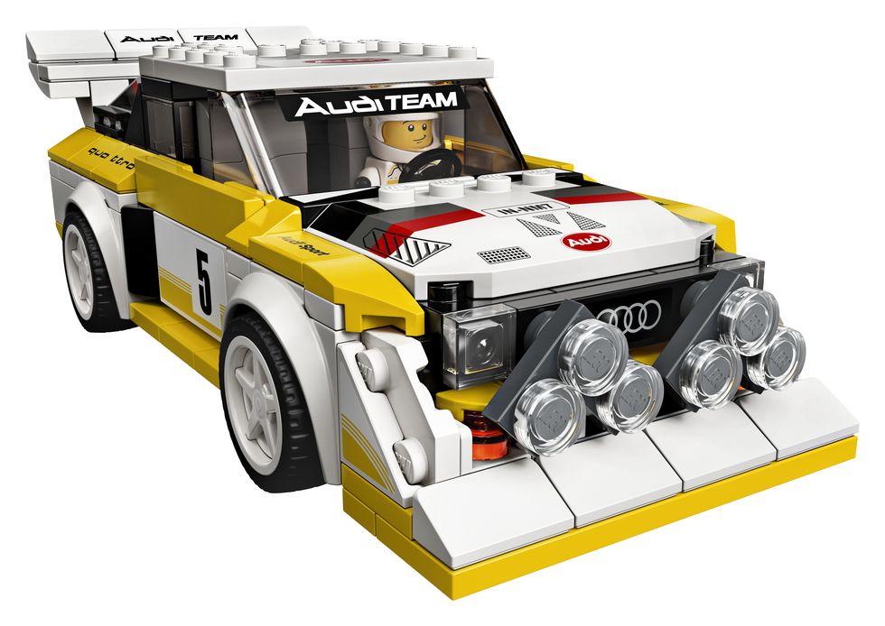 lego-speed-champions-76897-1985-audi-sport-quattro-s1-2020 zusammengebaut.com