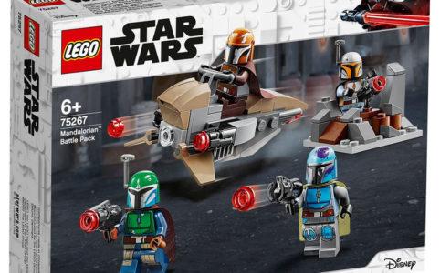 lego-star-wars-75267-mandalorian-battle-pack-2020 zusammengebaut.com