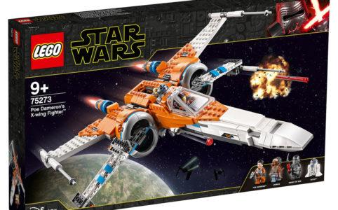 lego-star-wars-75273-poe-damerons-x-wing-fighter-2020-box-front zusammengebaut.com