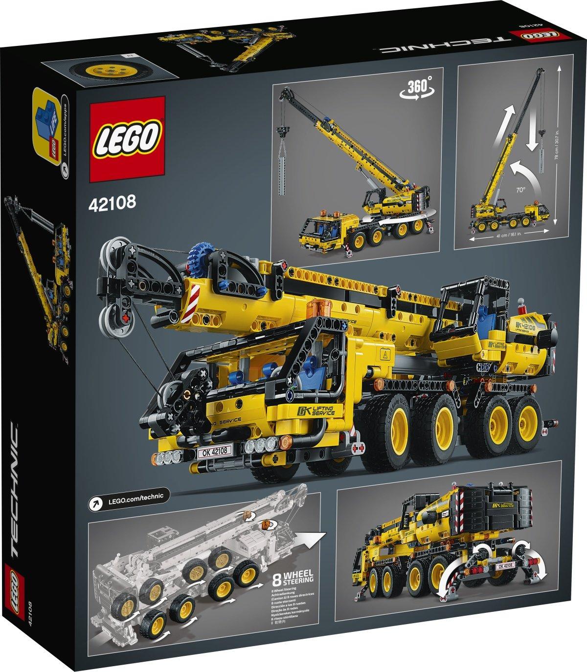 lego-technic-42108-kran-lkw-2020-box-back zusammengebaut.com