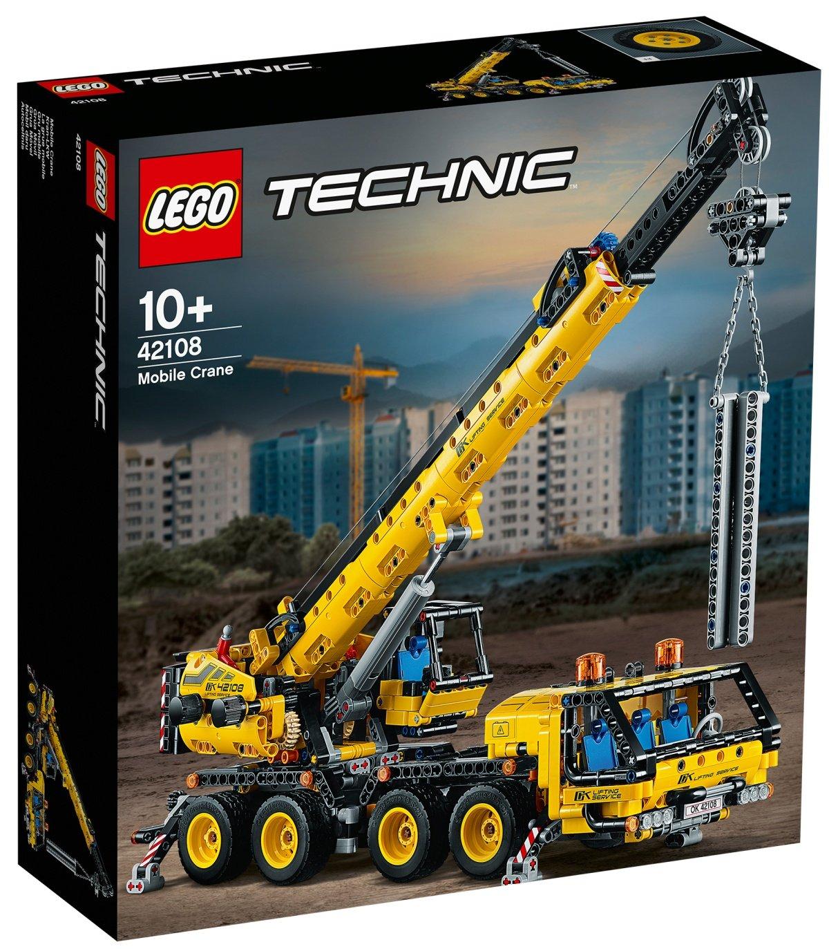 lego-technic-42108-kran-lkw-2020-box-front zusammengebaut.com