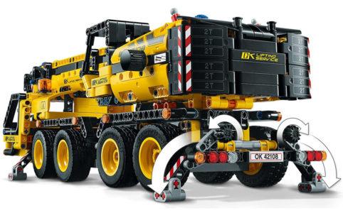 lego-technic-42108-kran-lkw-funktionen-2020 zusammengebaut.com
