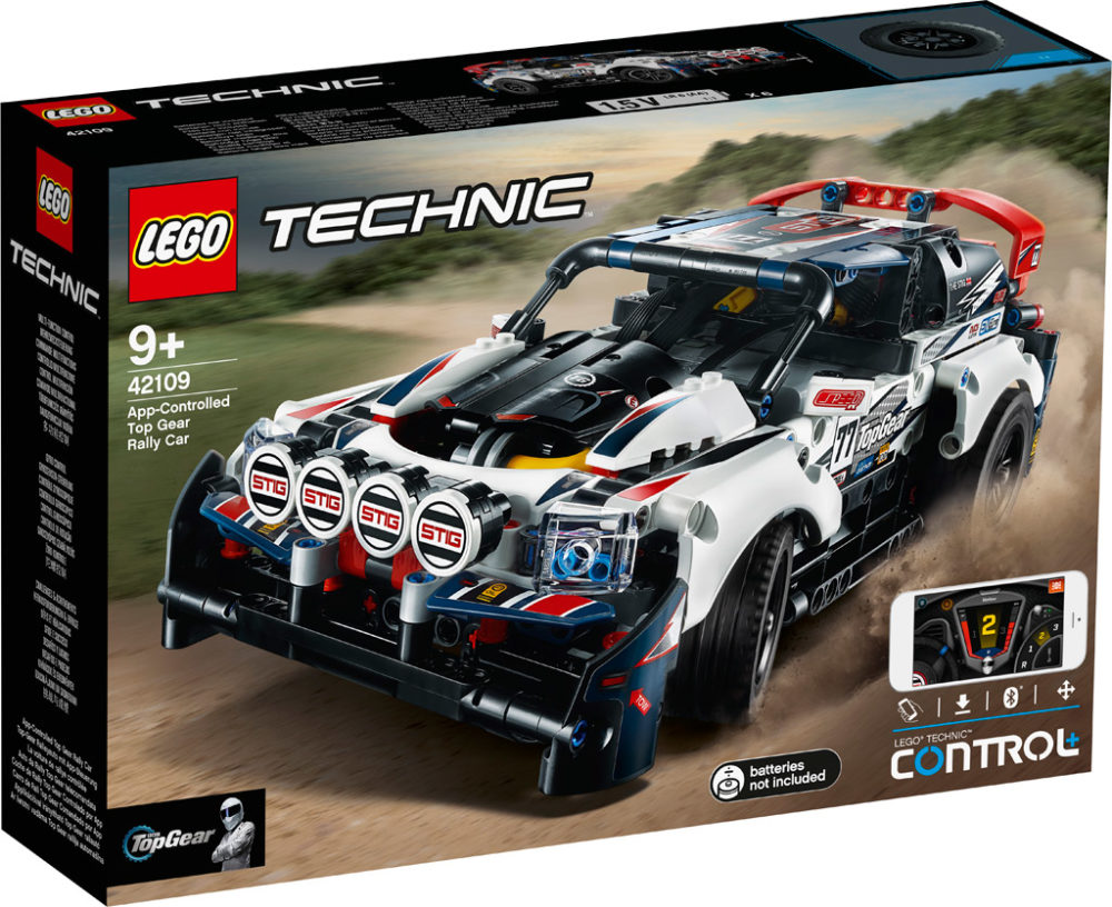 lego-technic-42109-app-controlled-top-gear-rally-car-2019-box zusammengebaut.com