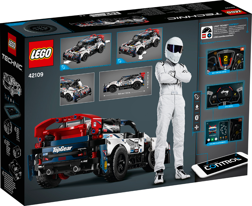 lego-technic-42109-app-controlled-top-gear-rally-car-2019-box-back zusammengebaut.com
