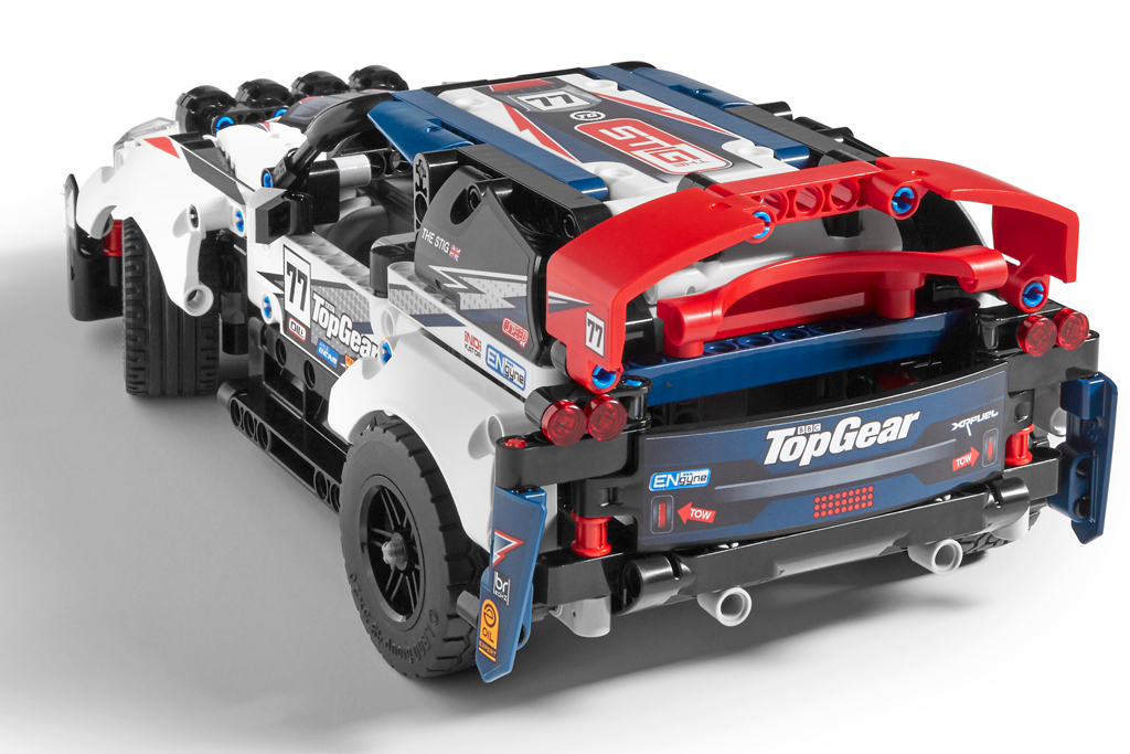 lego-technic-42109-app-controlled-top-gear-rally-car-2019-heck-sticker zusammengebaut.com