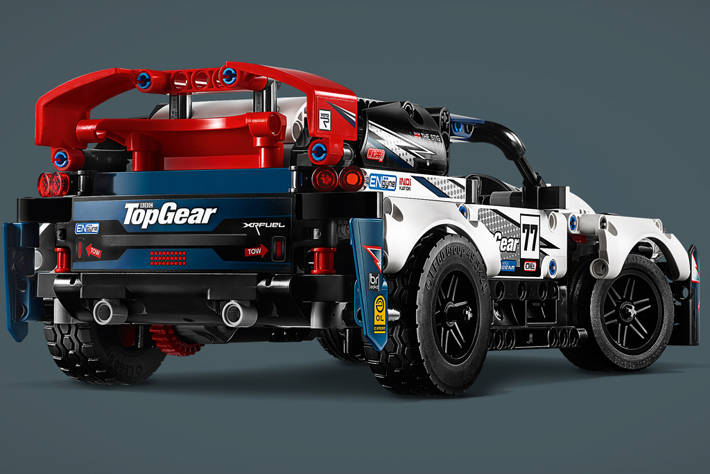 lego-technic-42109-app-controlled-top-gear-rally-car-2019-heckspoiler zusammengebaut.com