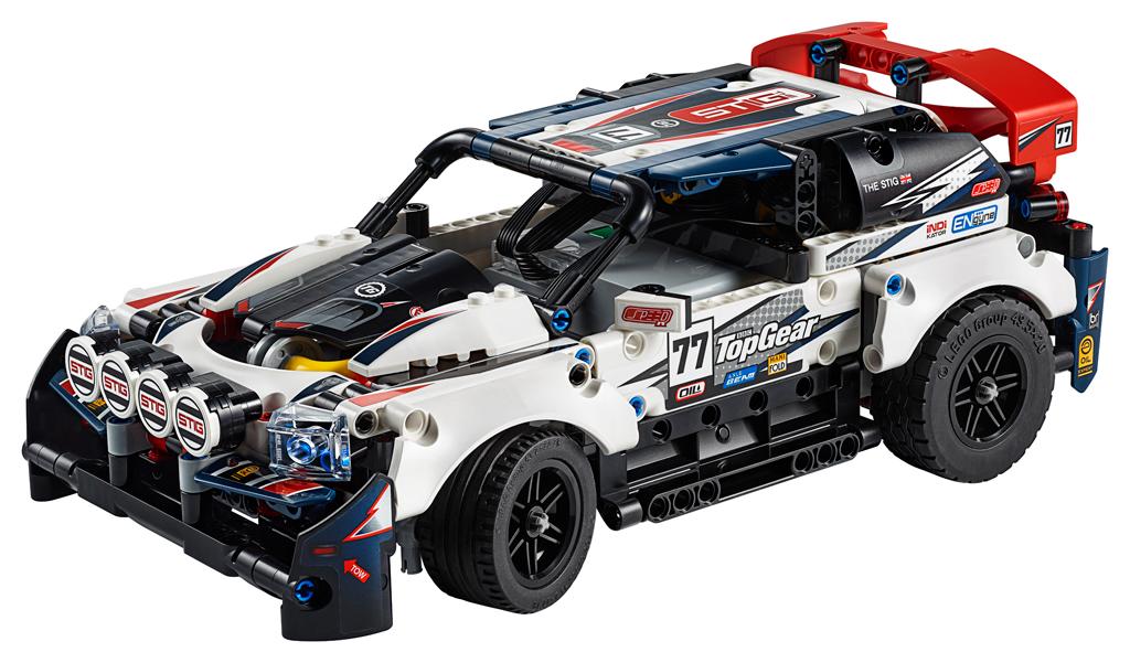 lego-technic-42109-app-controlled-top-gear-rally-car-2019-seite zusammengebaut.com