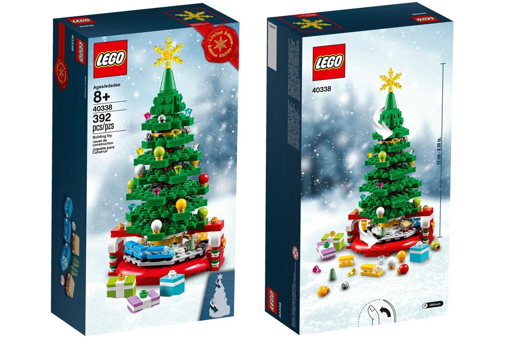 lego-weihnachtsbaum-40338-2019 zusammengebaut.com