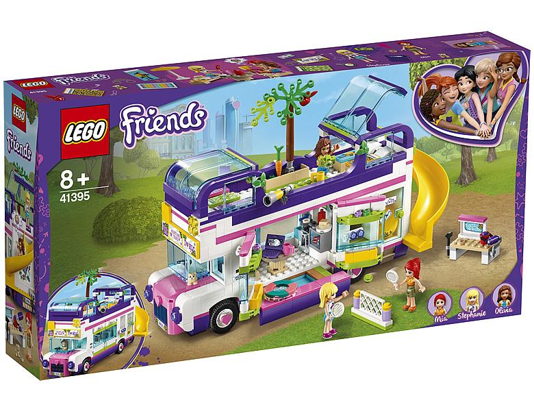 legofriends-freundschaftsbus-41395-2020-box zusammengebaut.com