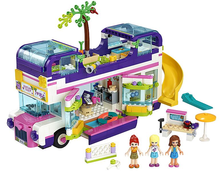 legofriends-freundschaftsbus-41395-2020-inhalt zusammengebaut.com