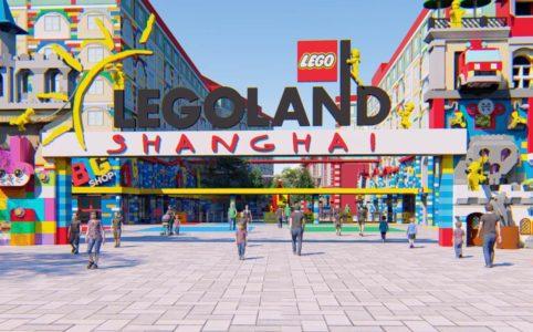 legoland-shanghai