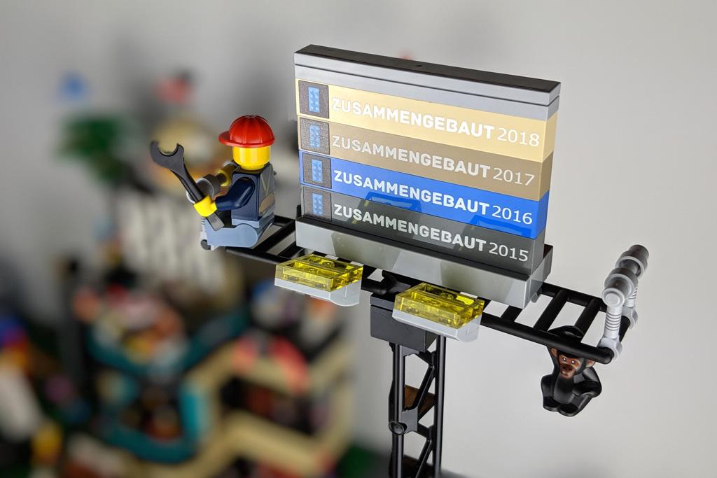 zusammengebaut-ausstellung-stein-brick-2019-andres-lehmann zusammengebaut.com