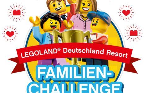 04_lld_legoland_familienchallenge_button zusammengebaut.com