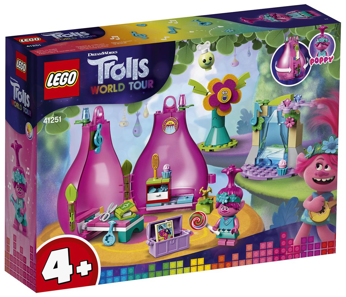 41251-lego-trolls-poppy-rod-box-2020-box zusammengebaut.com
