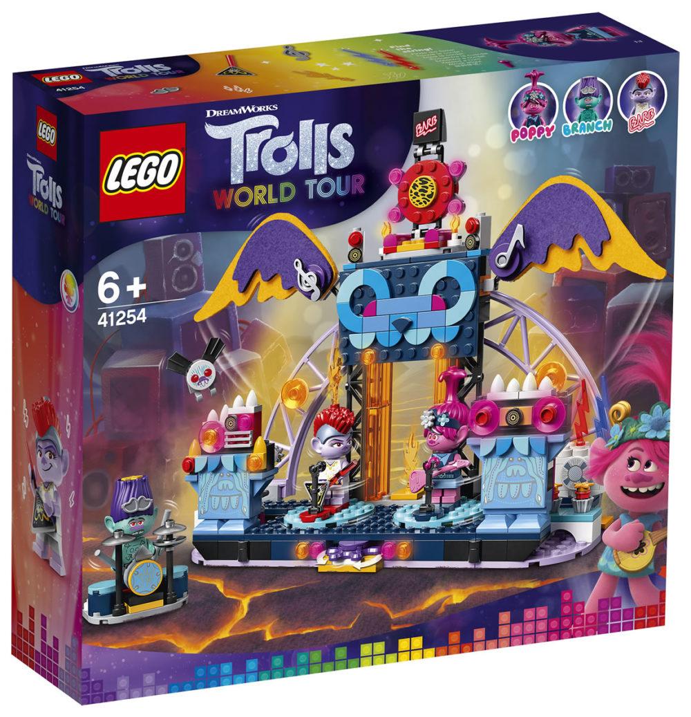 41254-lego-trolls-volcano-rock-city-concert-box-2020 zusammengebaut.com