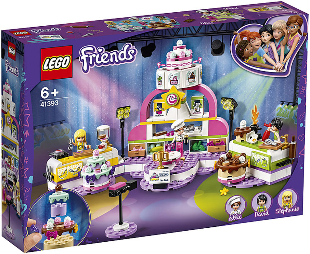 41303-lego-friends-baking-competition-box-backen-2020 zusammengebaut.com