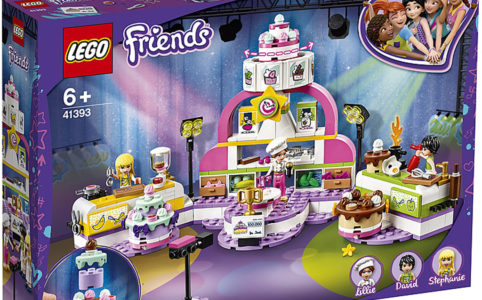41303-lego-friends-baking-competition-box-backen-2020 zusammengebaut.com