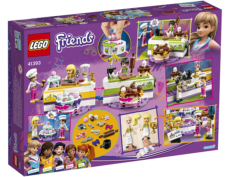 41303-lego-friends-baking-competition-box-backen-2020-back zusammengebaut.com