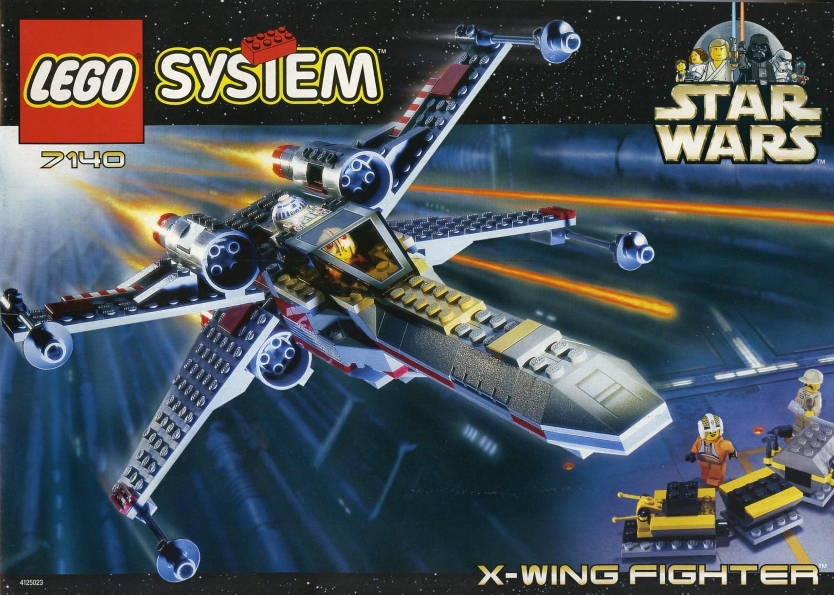 7140-x-wing-star-wars-lego zusammengebaut.com