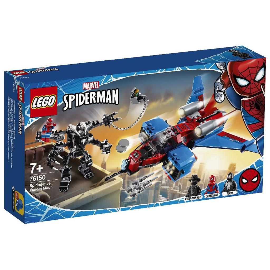 76150-spiderman-venom-mech-box-2020 zusammengebaut.com