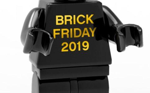 brick-friday-minifigur-5006065 zusammengebaut.com