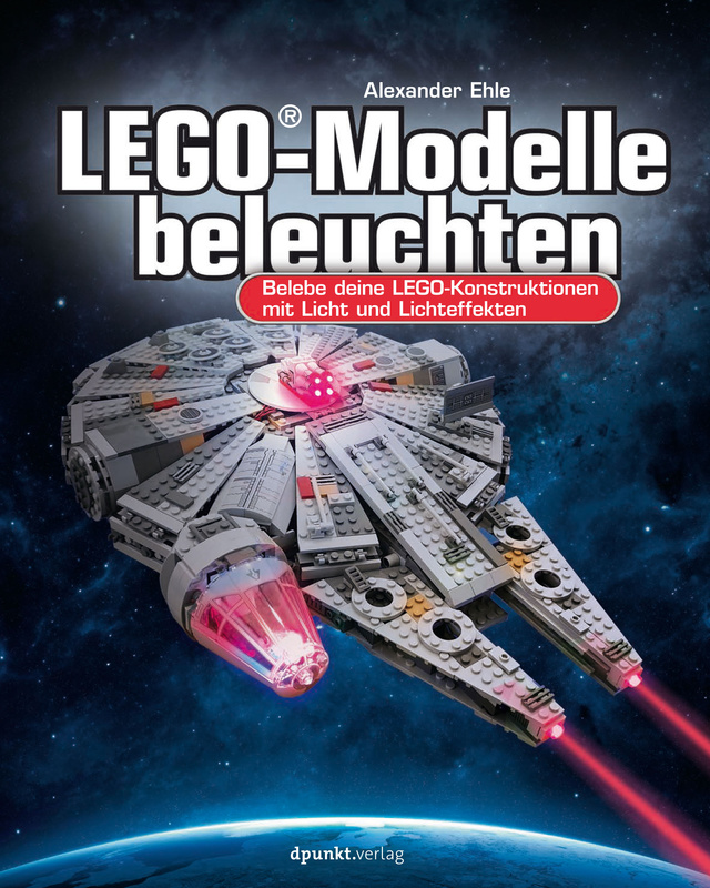 buch-lego-modelle-beleuchten zusammengebaut.com