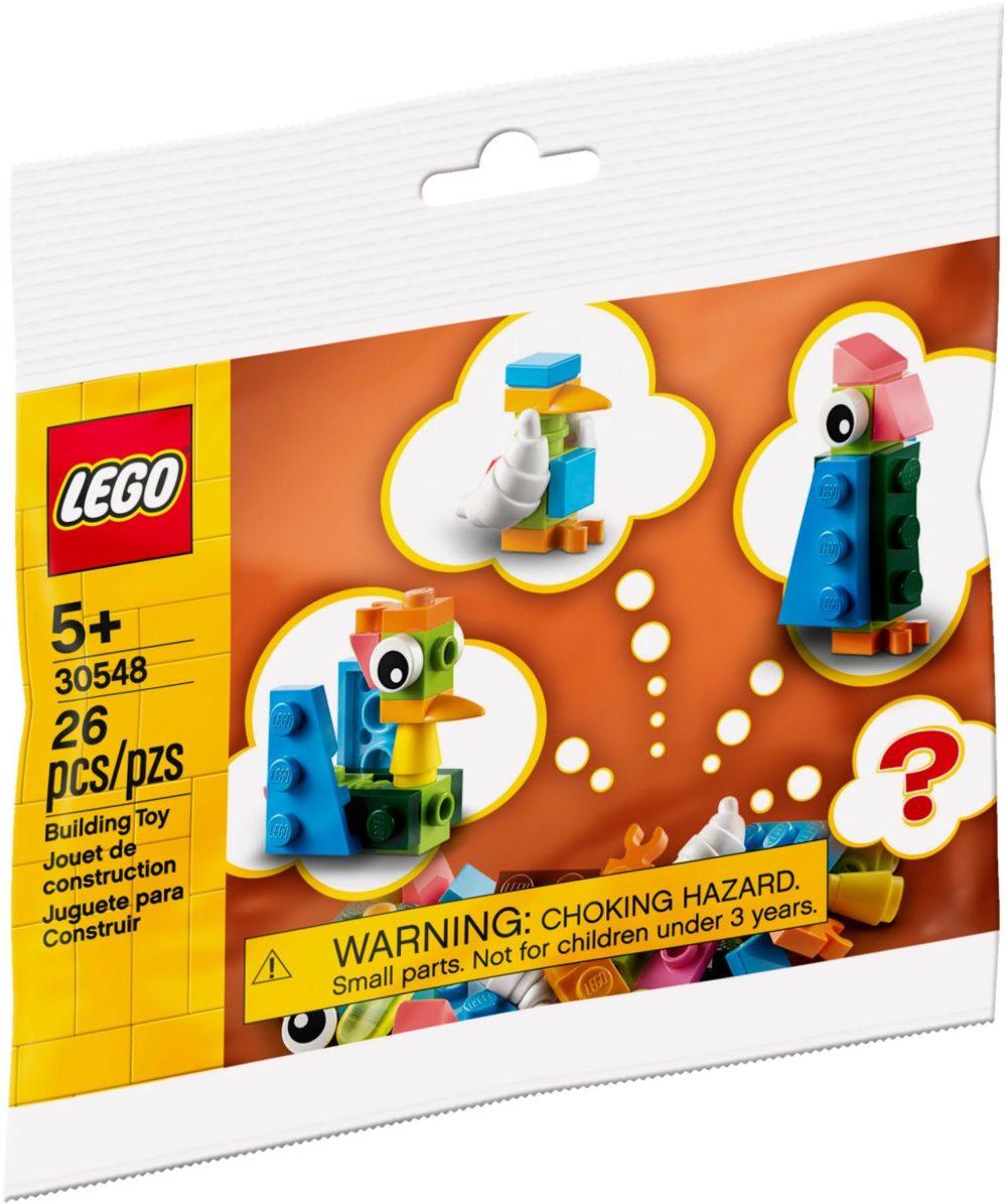 gratis-voegel-lego-online-shop-polybag zusammengebaut.com
