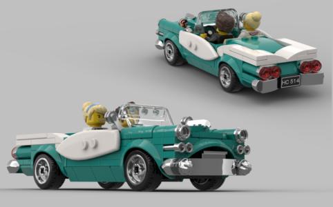 ideas-car-gewinner zusammengebaut.com