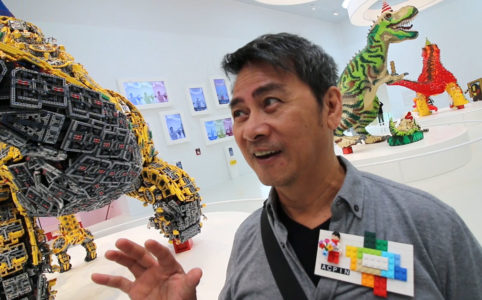 interview-ac-pin-lego-house-2019-zusammengebaut-andres-lehmann zusammengebaut.com