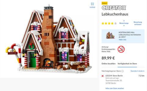 lebkuchenhaus-verfuegbarkeit zusammengebaut.com