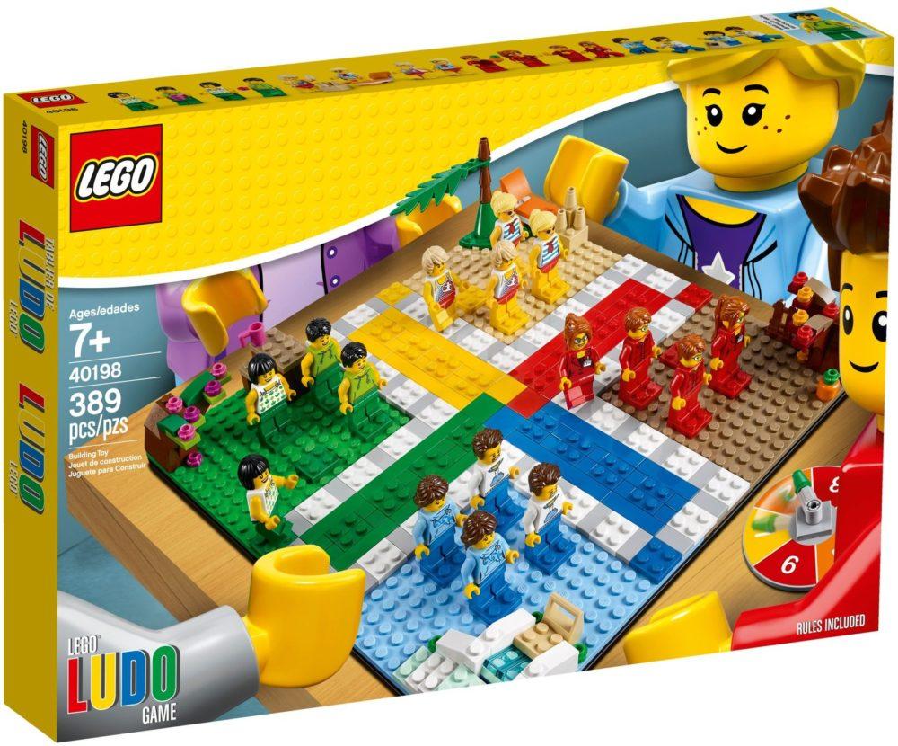 lego-40198-ludo-spiel zusammengebaut.com