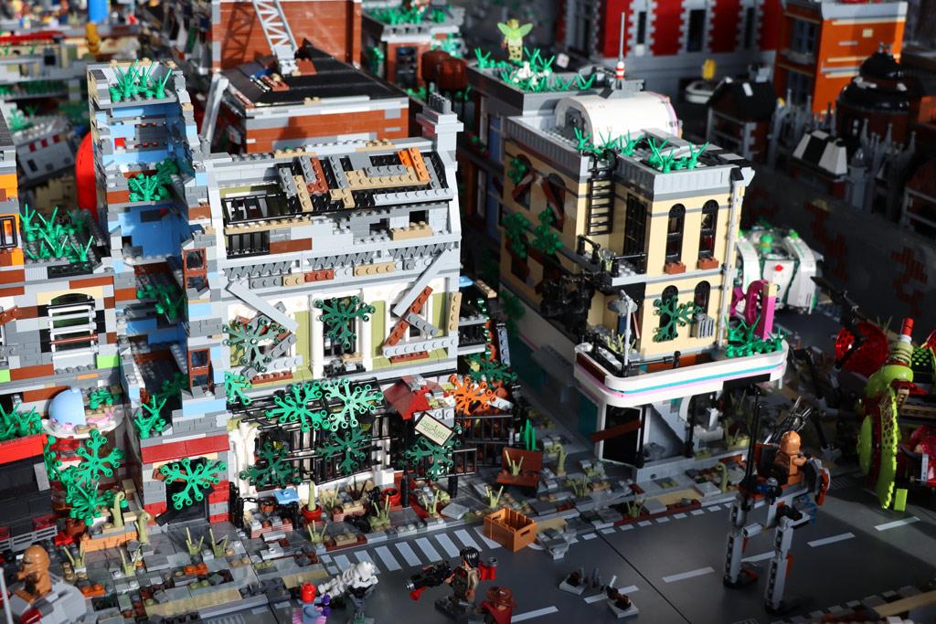 lego-apokalypse-mike-fischer-borken-modular-buildings-zusammengebaut-2019-andres-lehmann zusammengebaut.com