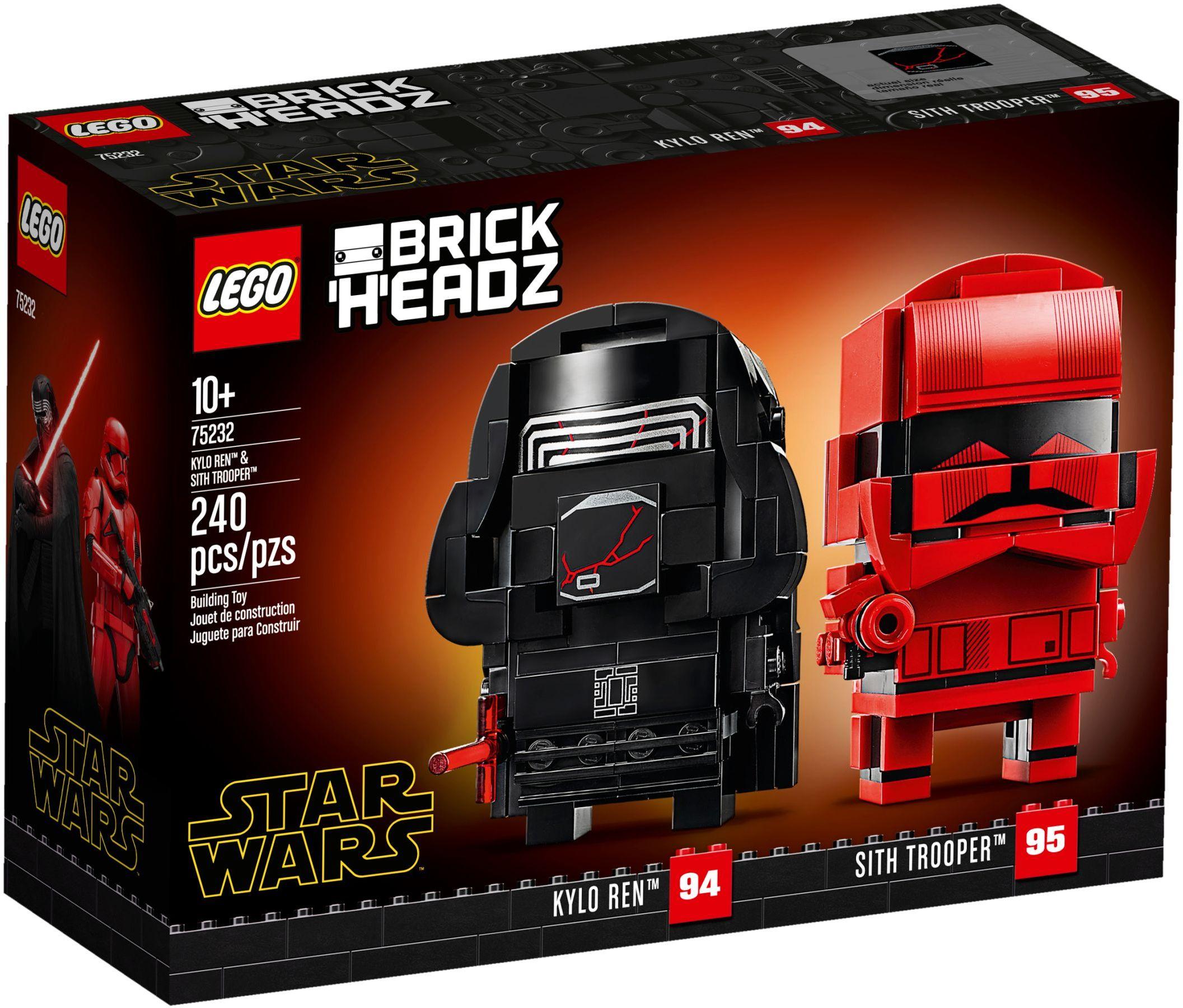 lego-brickheadz-75232-kylon-ren-sith-trooper-box zusammengebaut.com