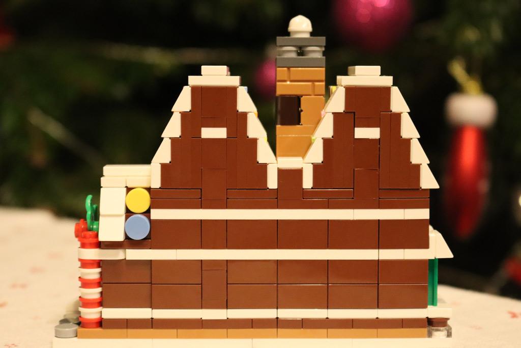 lego-creator-40337-mini-lebkuchenhaus-rueckseite-2019-zusammengebaut-andres-lehmann zusammengebaut.com