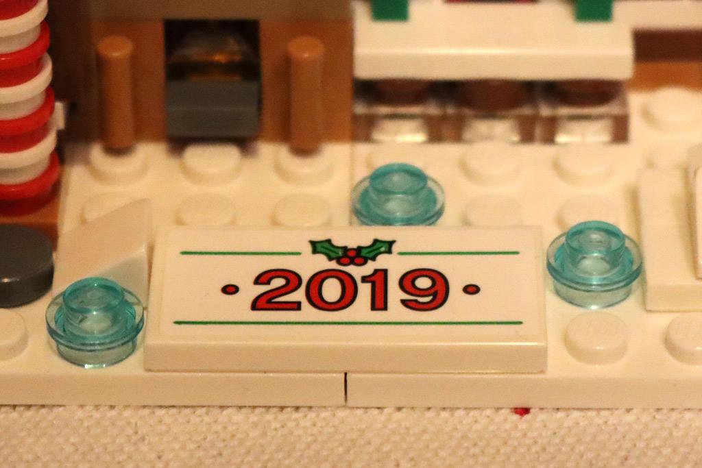 lego-creator-40337-mini-lebkuchenhaus-sticker-2019-zusammengebaut-andres-lehmann zusammengebaut.com