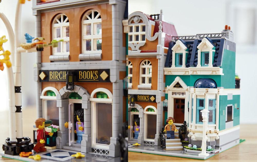 lego-creator-expert-10270-bookshop-2 zusammengebaut.com