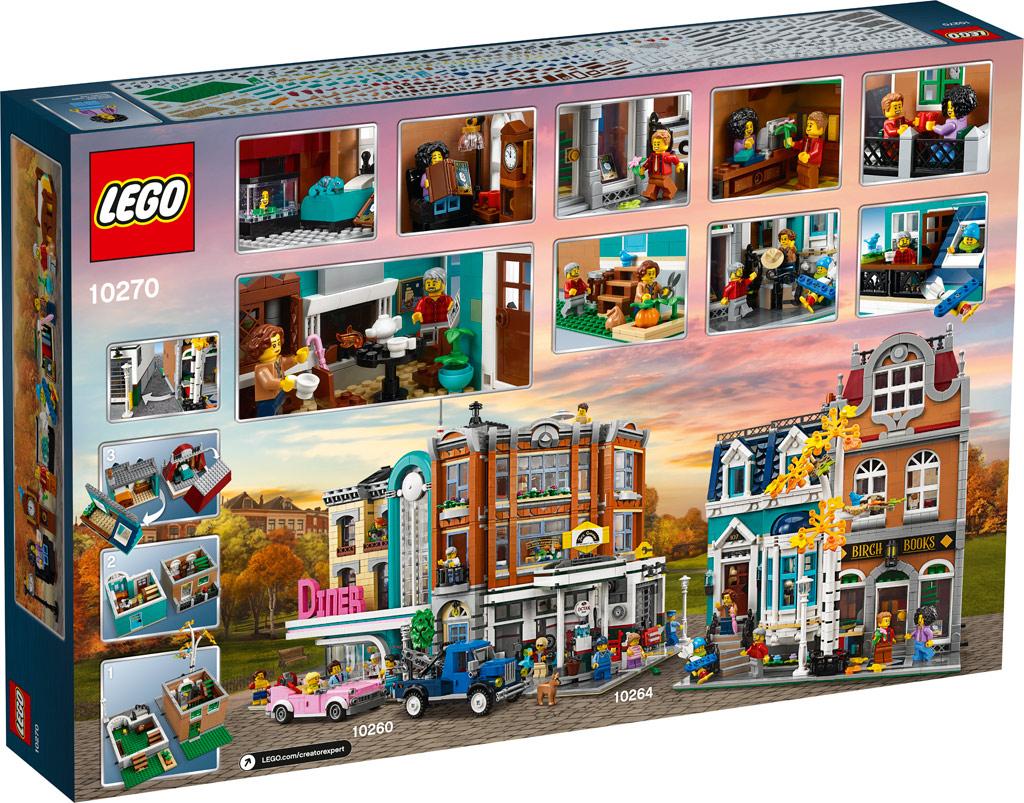 lego-creator-expert-10270-buchladen-bookshop-modular-building-box-back-2020-zusammengebaut zusammengebaut.com