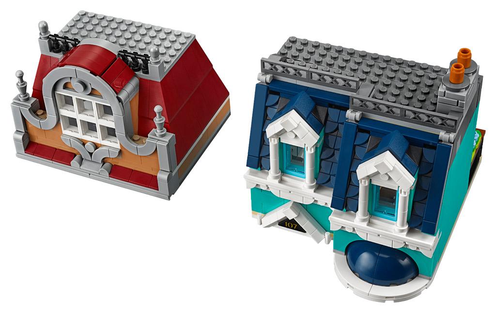 lego-creator-expert-10270-buchladen-bookshop-modular-building-dachgeschoss-2020-zusammengebaut zusammengebaut.com