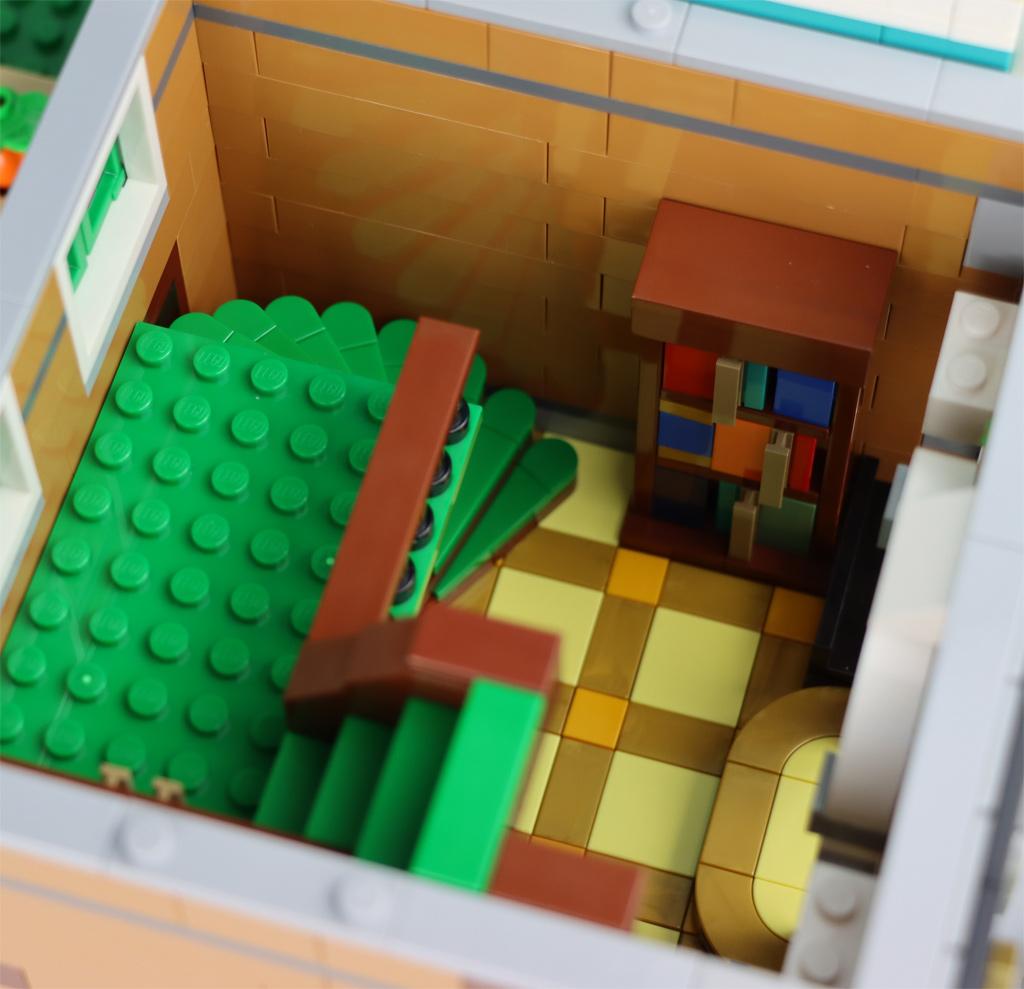 lego-creator-expert-10270-buchladen-bookshop-modular-building-ladenflaeche-2020-zusammengebaut-andres-lehmann zusammengebaut.com