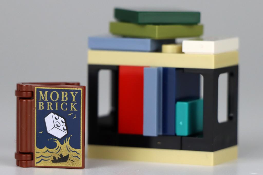 lego-creator-expert-10270-buchladen-bookshop-modular-building-moby-brick-2020-zusammengebaut-andres-lehmann zusammengebaut.com