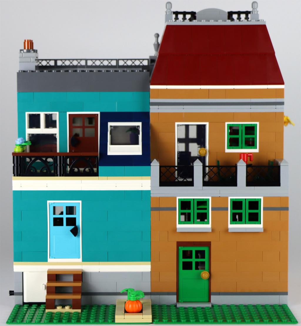 lego-creator-expert-10270-buchladen-bookshop-modular-building-rueckseite-2020-zusammengebaut-andres-lehmann zusammengebaut.com