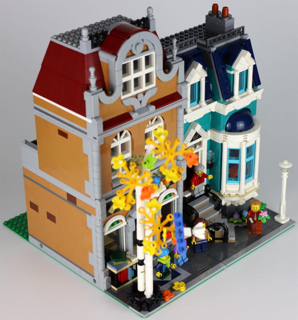 lego-creator-expert-10270-buchladen-bookshop-modular-building-seite-2020-zusammengebaut-andres-lehmann zusammengebaut.com