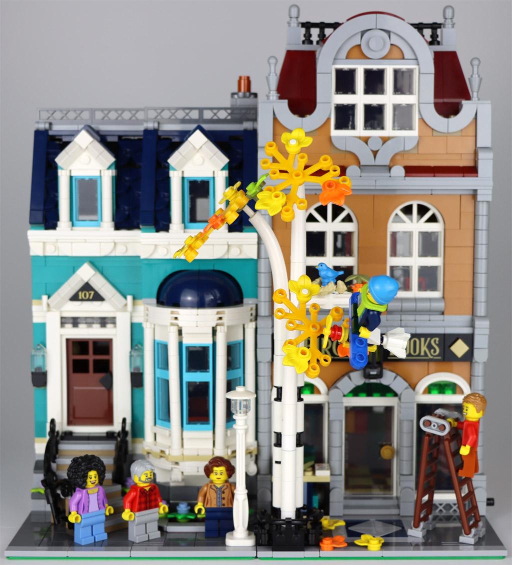 lego-creator-expert-10270-buchladen-bookshop-modular-building-vertauscht-2020-zusammengebaut-andres-lehmann zusammengebaut.com