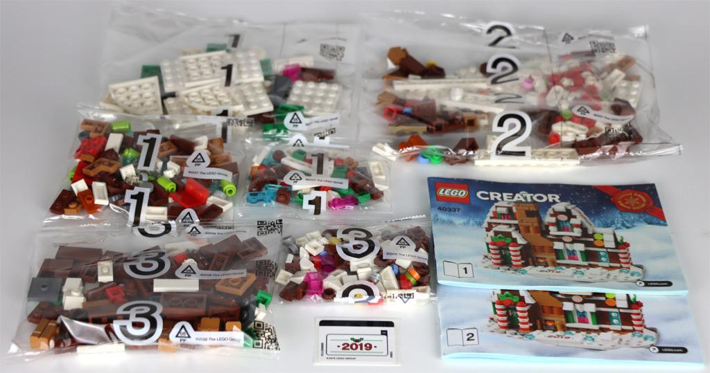 lego-cretaor-40337-mini-lebkuchenhaus-box-inhalt-unboxing-zusammengebaut-andres-lehmann zusammengebaut.com