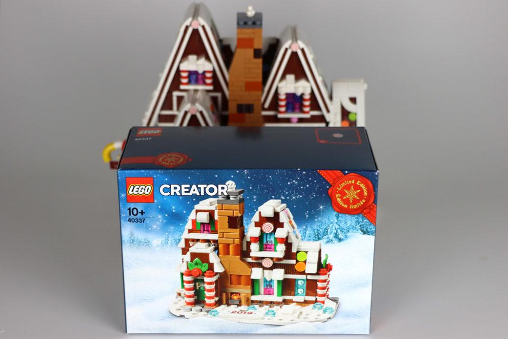 lego-cretaor-40337-mini-lebkuchenhaus-box-vergleich-10267-zusammengebaut-andres-lehmann zusammengebaut.com