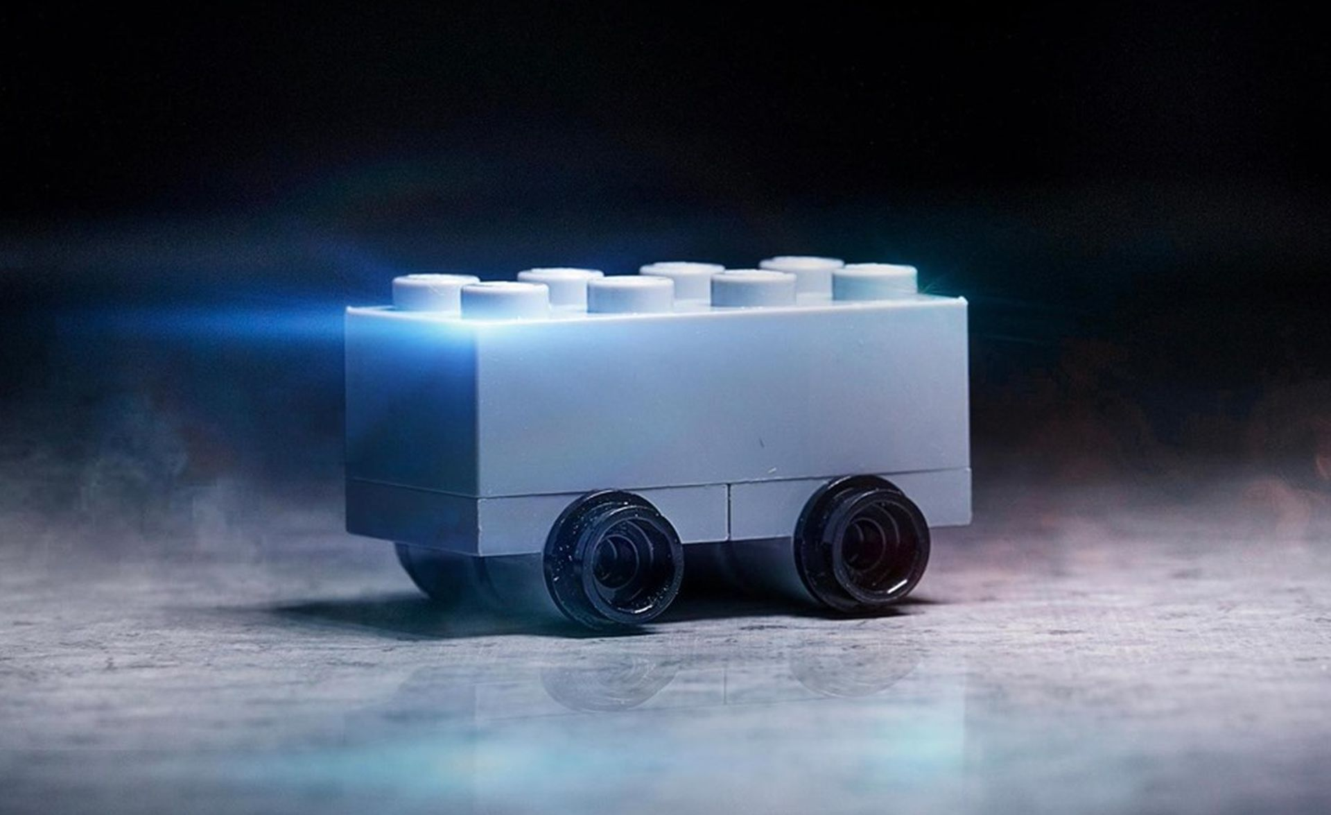 Lego News Tesla Lego Aldi B 252 Cher Beleuchtung Und H 252 Tte