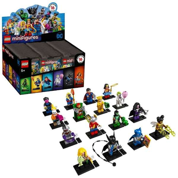 lego-dc-minifiguren-sammelserie-71026-uebersicht zusammengebaut.com