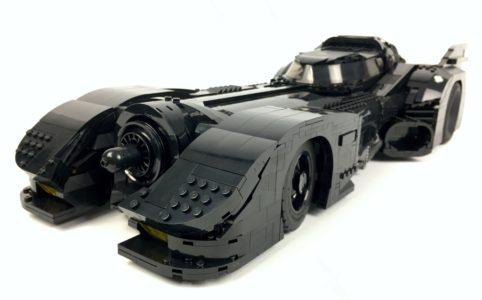 lego-dc-super-heroes-76139-1989-batmobile-2019-zusammengebaut-andre-micko zusammengebaut.com